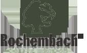 Rochembach