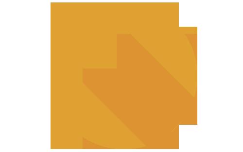 icon-more