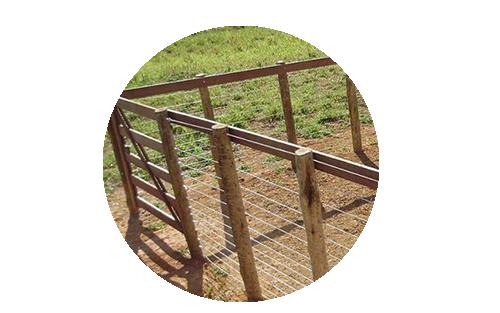 icons-fazenda