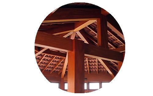 icons-madei-telhados