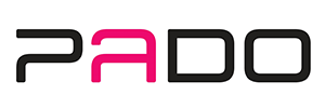 logo-PADO1F