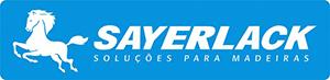 logo sayerlackF