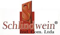 logo-schlindwen