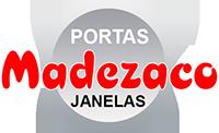madezaco F