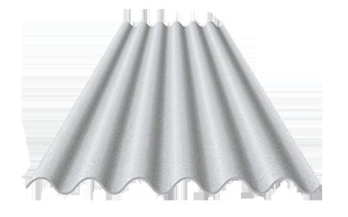 telha-ondulada-6FP